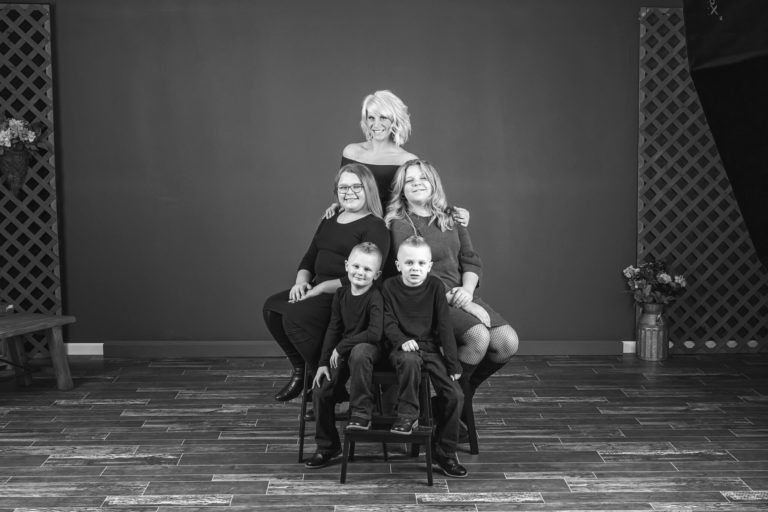 milford_family_portraits_roosa_eric_cathell_photography_002