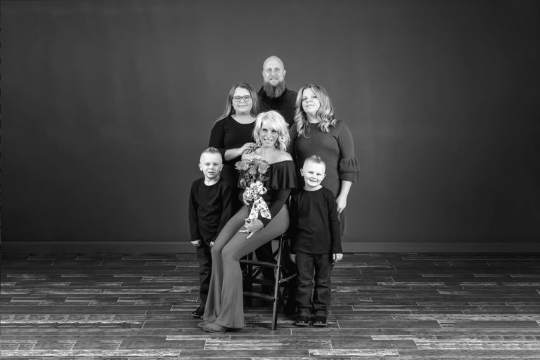 milford_family_portraits_roosa_eric_cathell_photography_003